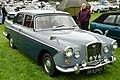 Wolseley 6-110 Mk II (1965) - 14589964202.jpg