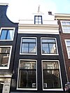 wolvenstraat 9 top