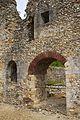 Wolvesey Castle, Winchester 2014 15.jpg