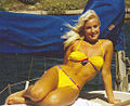 Woman with Yellow Bikini.jpg