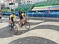 Women's road race - Rio 2016 (28452184053).jpg
