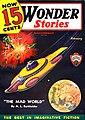 Wonder stories 193602.jpg