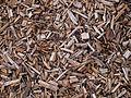 Woodchip (12140895823).jpg