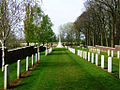 Woods CWGC 2461084411 war cross.jpg
