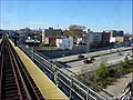 Woodside and BQE from 7 train.jpg