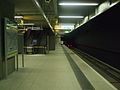 Woolwich Arsenal DLR north platform look west2.JPG