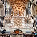 Worcester Cathedral 20190211 131415 (46900191724).jpg
