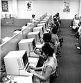 Working on Computers (MSA) (20329589613).jpg