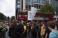 WorldPride 2012 - 032.jpg
