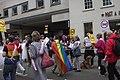 WorldPride 2012 - 091.jpg