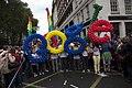 WorldPride 2012 - 101.jpg