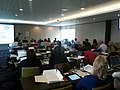 World Book and Copyright Day 2014 in Brussels (2).jpg