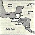 World Factbook (1982) Guatemala.jpg