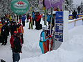 World Junior Ski Championship 2010 Hinterzarten Thomae Rogelj 107.JPG