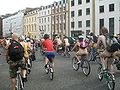 World Naked Bike Ride - London 2009 - 4.jpg