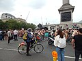 World Naked Bike Ride London 2018 49.jpg