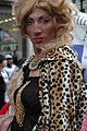World Pride London 2012 (7528127280).jpg