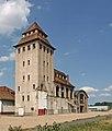 Worms Schlachthof Wasserturm.jpg