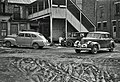 WorthingtonMudLot1940.jpg
