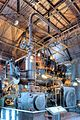 Worthington Engine, Chestnut Hill Pumping Station.jpg