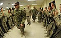 Wounded Warriors return to Afghanistan, believe 'It was all for something' 121206-A-DL064-430.jpg