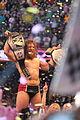 WrestleMania XXX IMG 5233 (13771832325).jpg