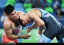 Wrestling at the 2016 Summer Olympics – 85 kg Men's Greco-Roman 16.jpg