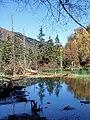 Wucaichi Lake 五彩池 - panoramio (3).jpg