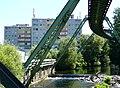 Wuppertal (10466786895).jpg
