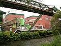 Wuppertal - Bayer 01 ies.jpg