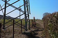 Wuppertal Brink 2015 013.jpg