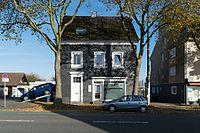 Wuppertal Hahnerberger Straße 2016 070.jpg