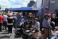 Wuppertal Heckinghausen Bleicherfest 2012 09 ies.jpg