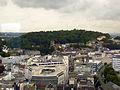 Wuppertal Islandufer 0126.JPG