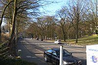 Wuppertal Nevigeser Straße 2015 045.jpg