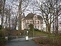 Wuppertal Vogelsangstr 0011.jpg