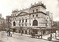 Wyndhams Theatre 1900.jpg