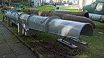 Wyrzutnia torped Blyskawica Gdynia.jpg