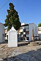 Xàbia, cementeri vell.JPG