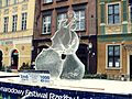 XI Betlejem Poznańskie 11-23.12.2010 - Poznań - 001635c.jpg