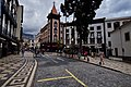 XT1F1976 Portugal Madeira Funchal 08'2015 (21212142145).jpg
