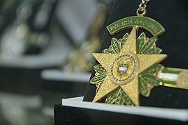 X Conferencia Regional de la Asociación Internacional de Jefes de Policía (7321477836).jpg