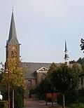 Xanten Marienbaum - Sankt Mariä Himmelfahrt 01 ies.jpg