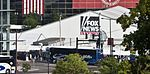 Xcel + GOP + Fox News 2821709402 o (cropped).jpg