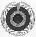 Xerox Roman PS Daisywheel - mono.jpg