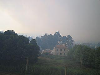 Xiabre durante incendios.jpg