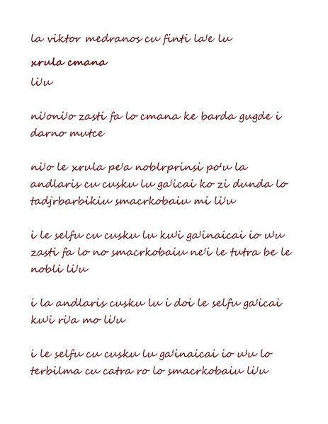 File:Xrula cmana.pdf