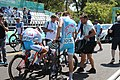 YOG2018 Cycling Men's Combined Criterium 84.jpg