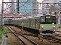 YamanoteLine205Series2.jpg