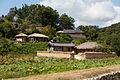 Yangdong 8528.jpg